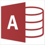 ACCESS2013 Runtimeが公開されていた