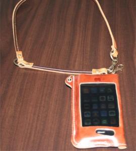 iphoneholder