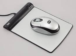 mouse-sanwa